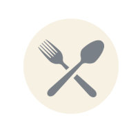 fork-spoon-icon